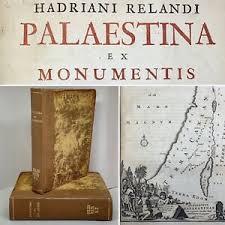 """Résultat de recherche d'images pour """"palestina 1714"""""""